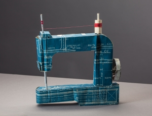 ruth_franklin- Blue sewing machine 9 copy