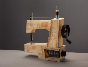 ruth_franklin- Sewing machine13